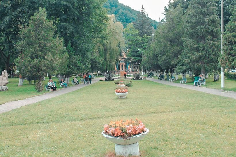 Transylvania (7)
