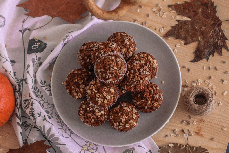 Healthy-Pumpkin-Muffins-5.jpg