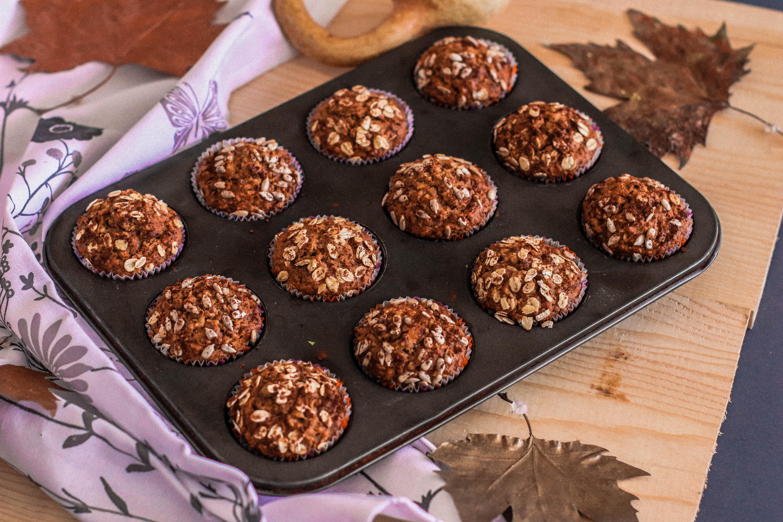 Healthy Pumpkin Muffins.jpg