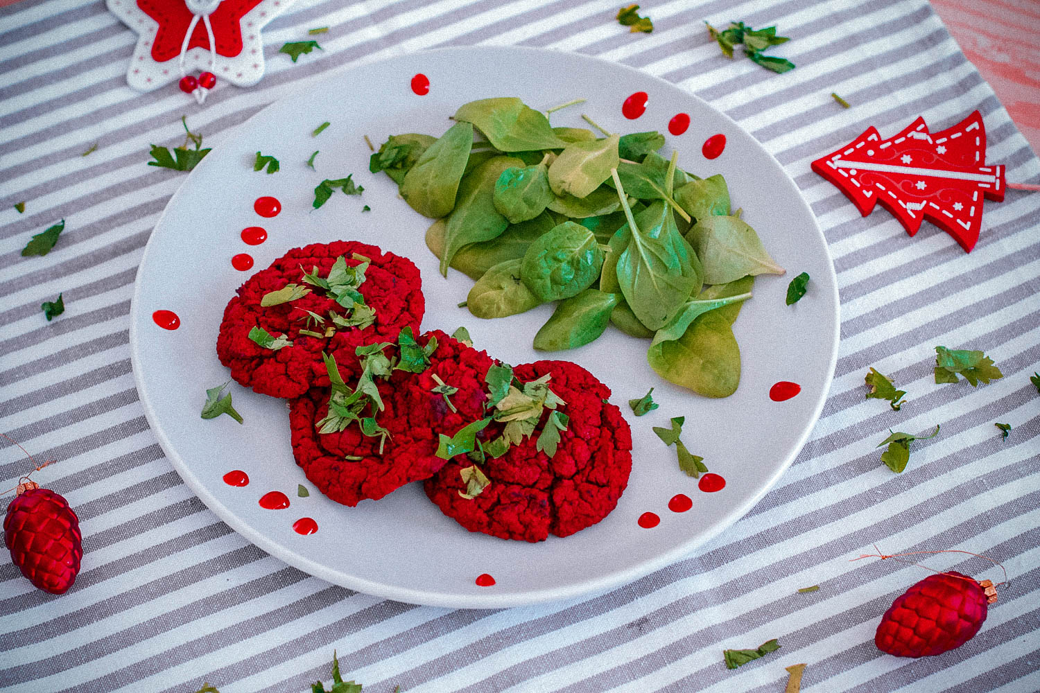 beet-and-lentils-burger-recipe (3)