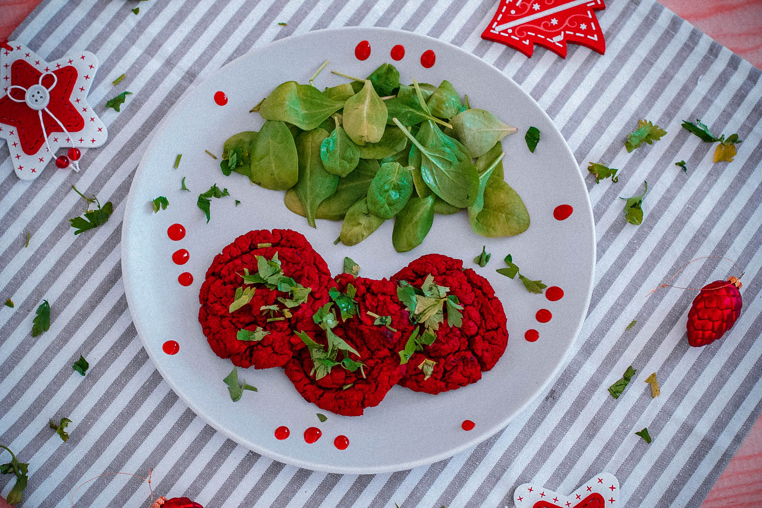 beet-and-lentils-burger-recipe (5)