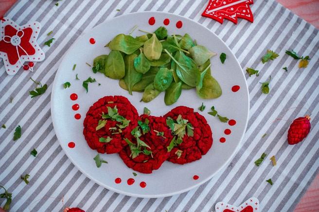 beet-and-lentils-burger-recipe (5)
