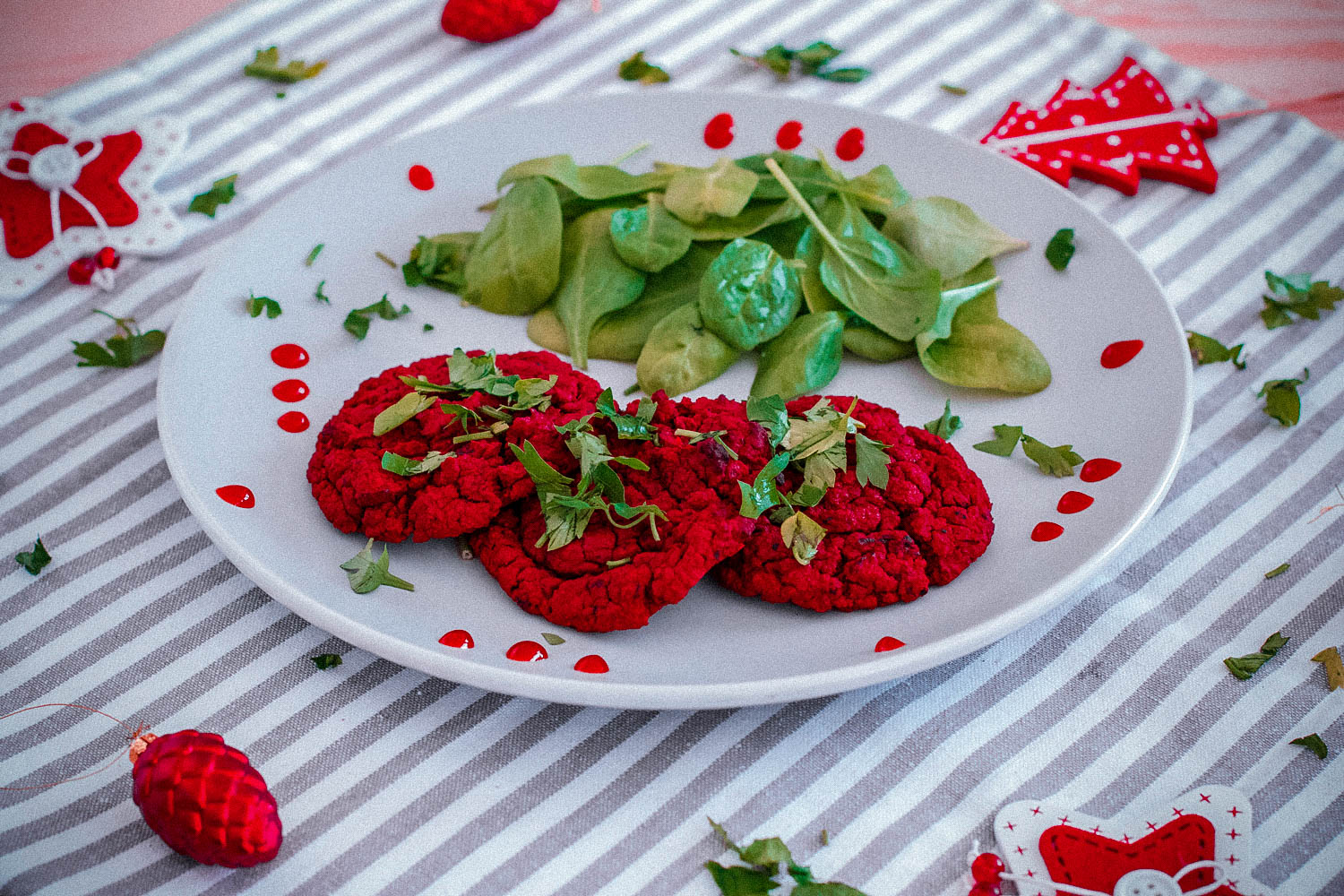 beet-and-lentils-burger-recipe (6)