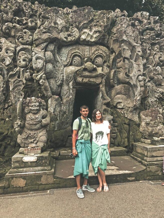 Bali (13)