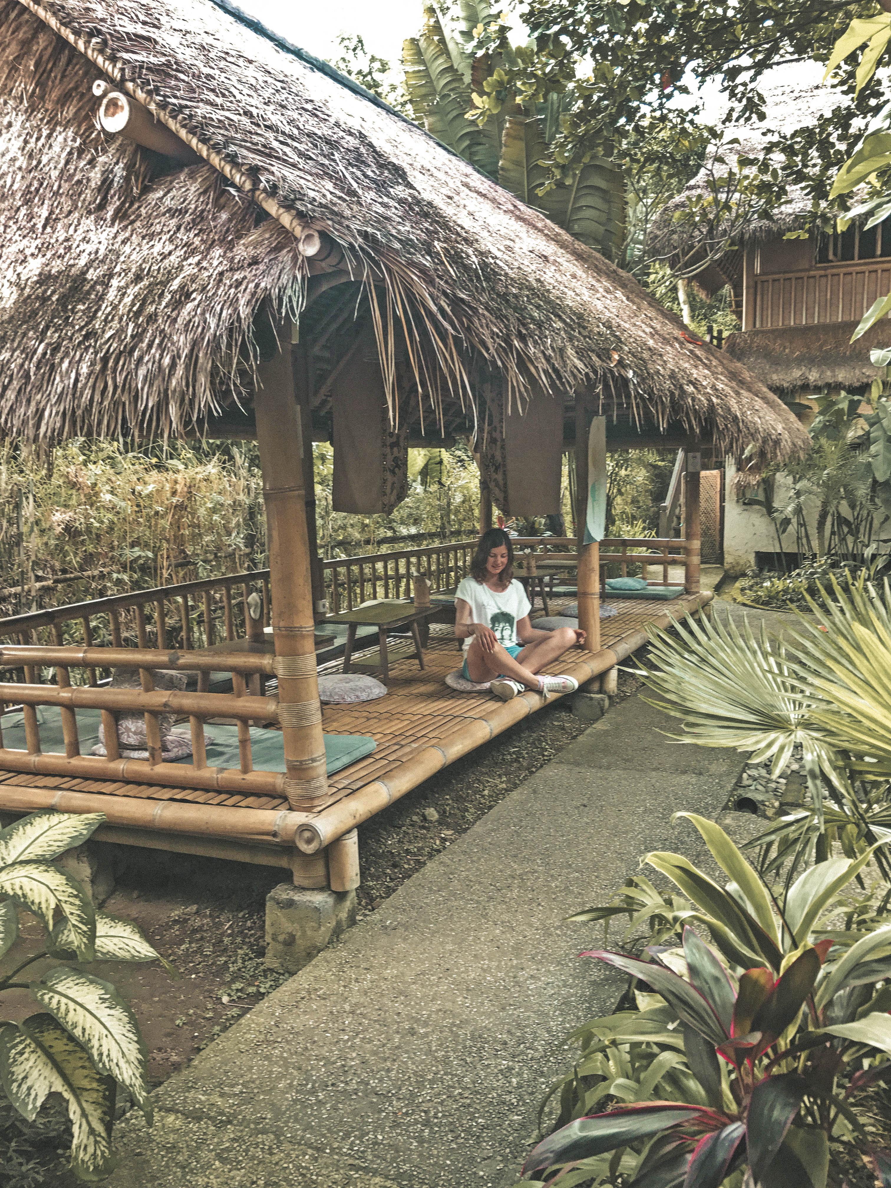 Bali (14)