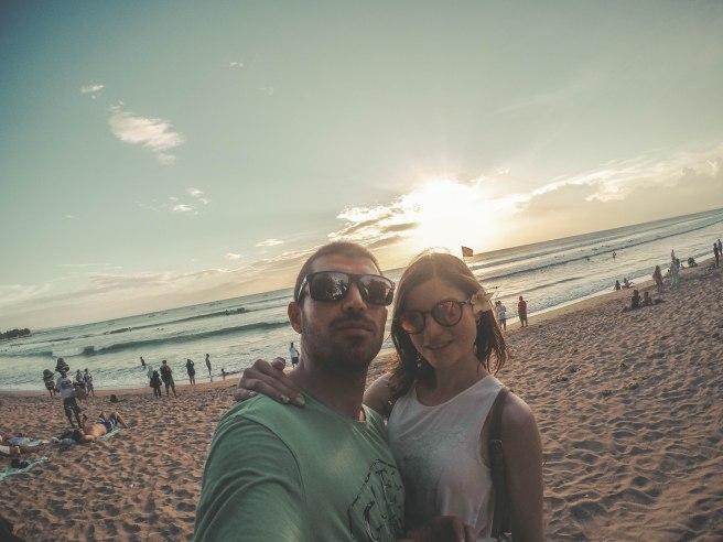 Bali (23)