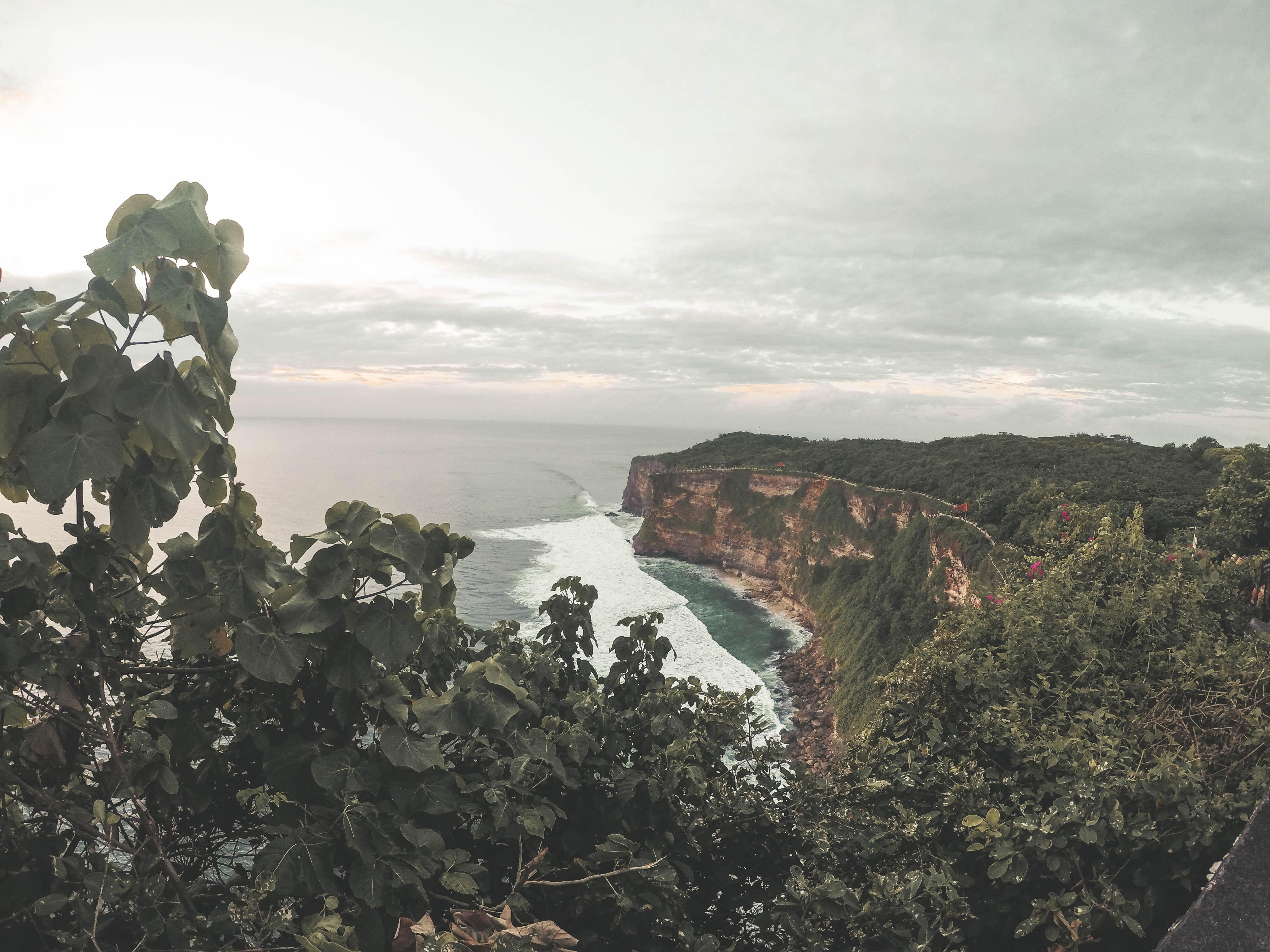 Bali (31)