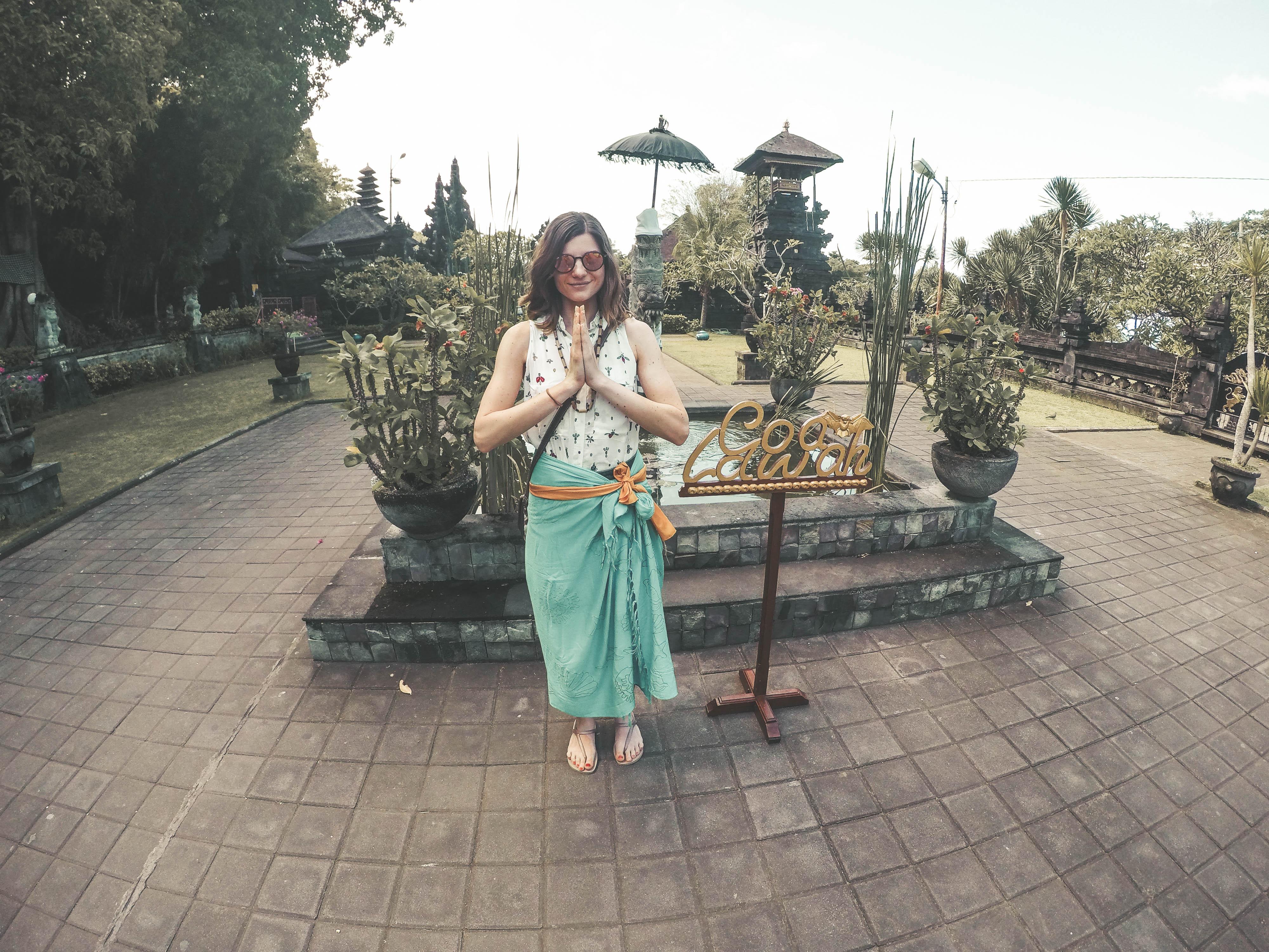 Bali (33)