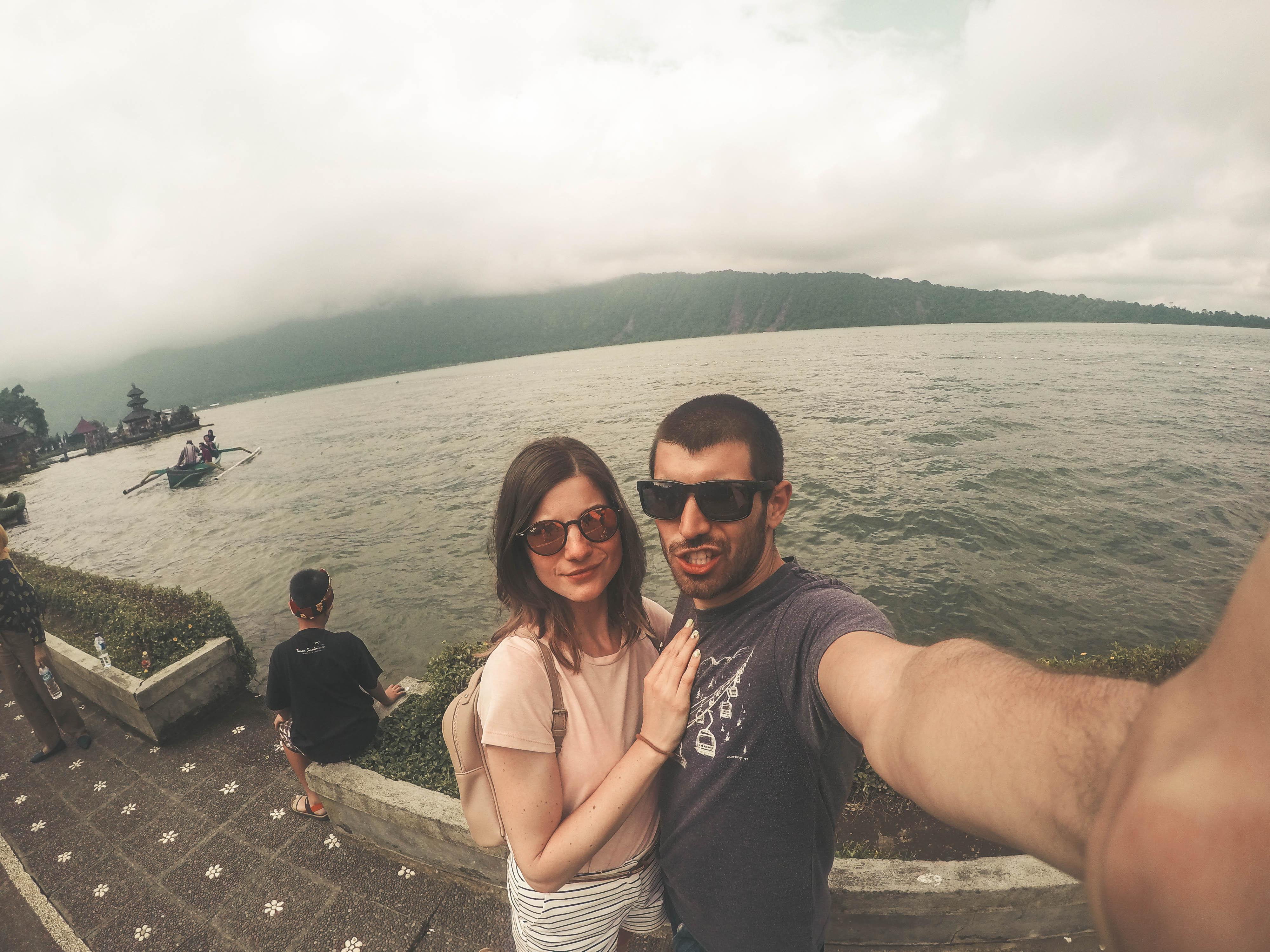 Bali (38)