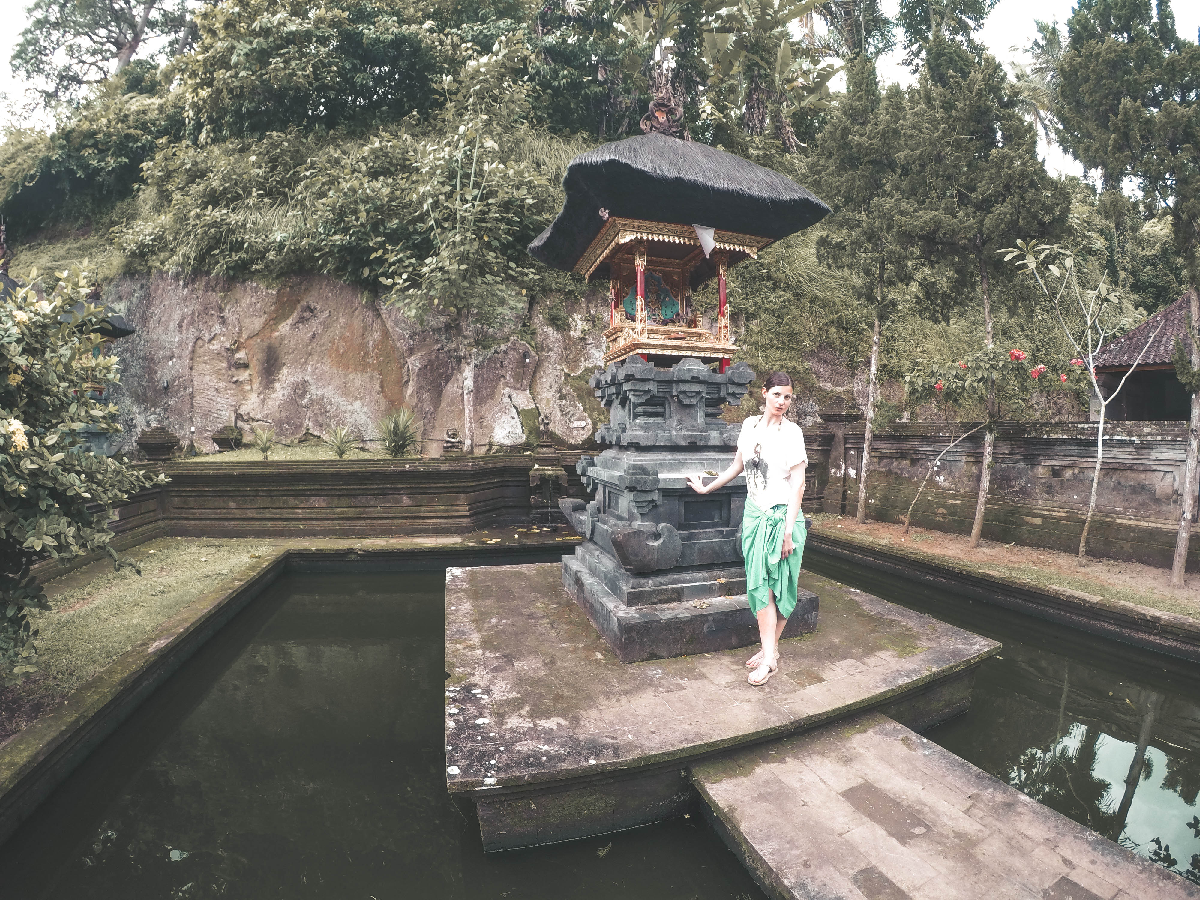 Bali (48)