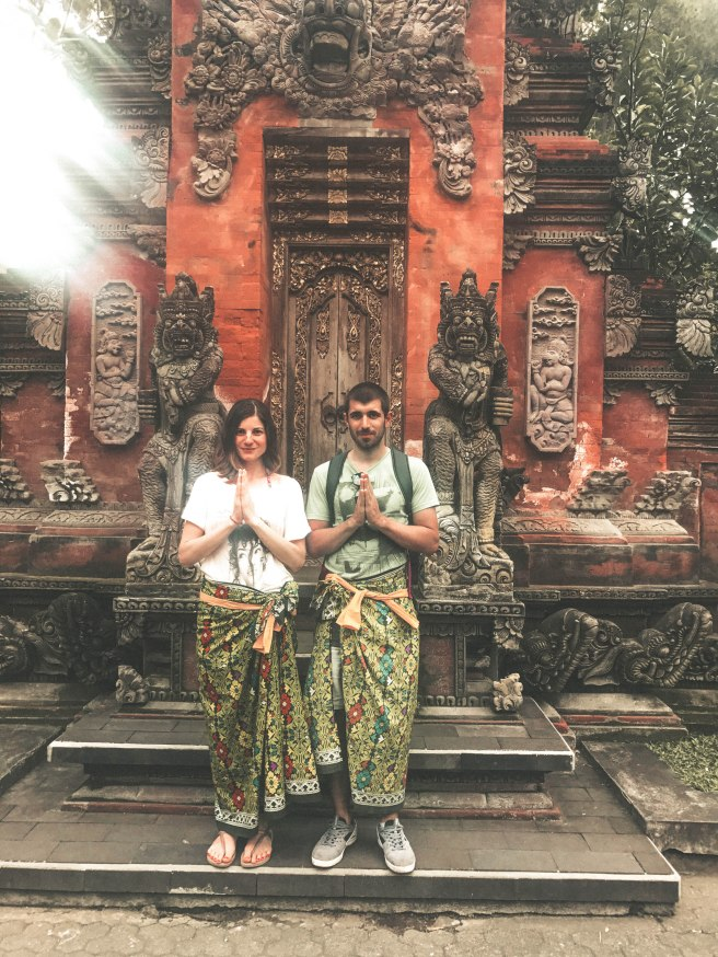 Bali (5)