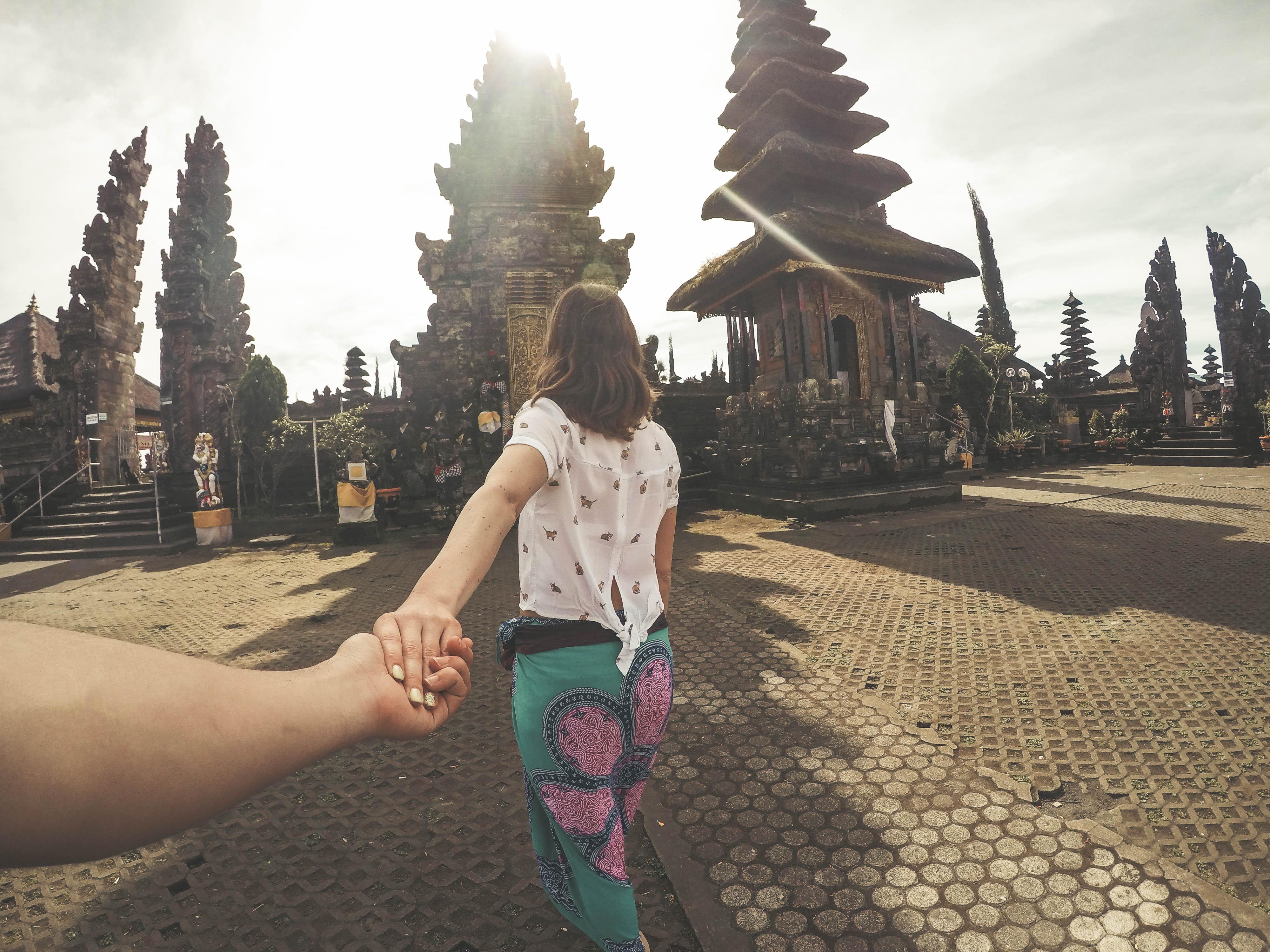 Bali (58)
