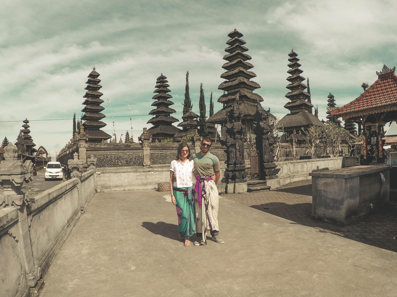 Bali (59)