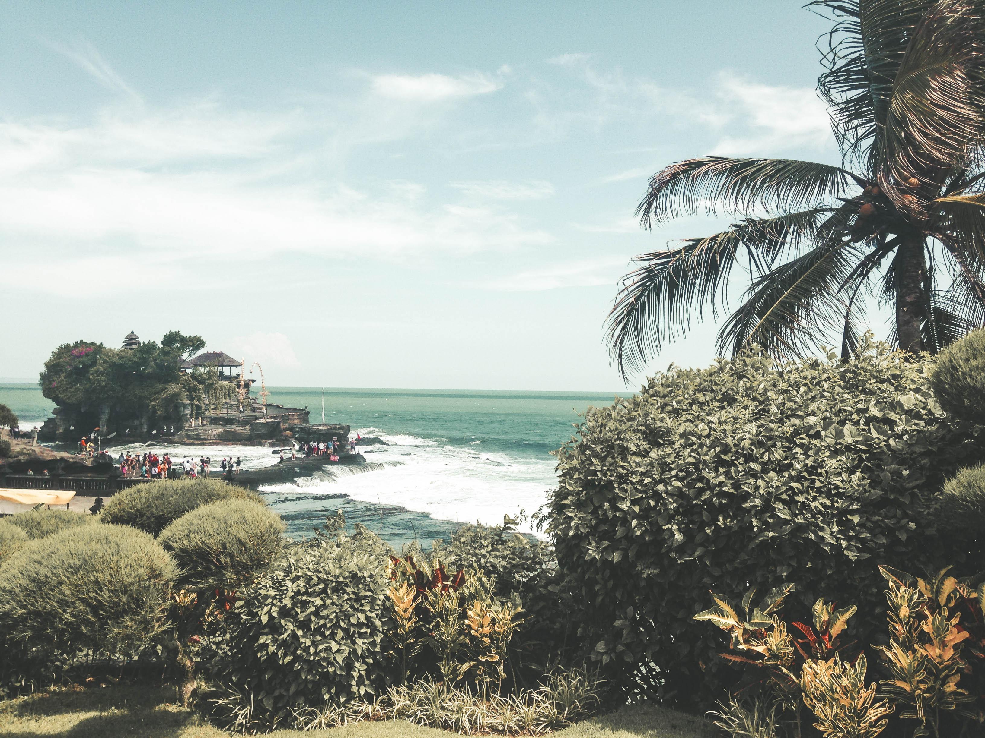 Bali (62)