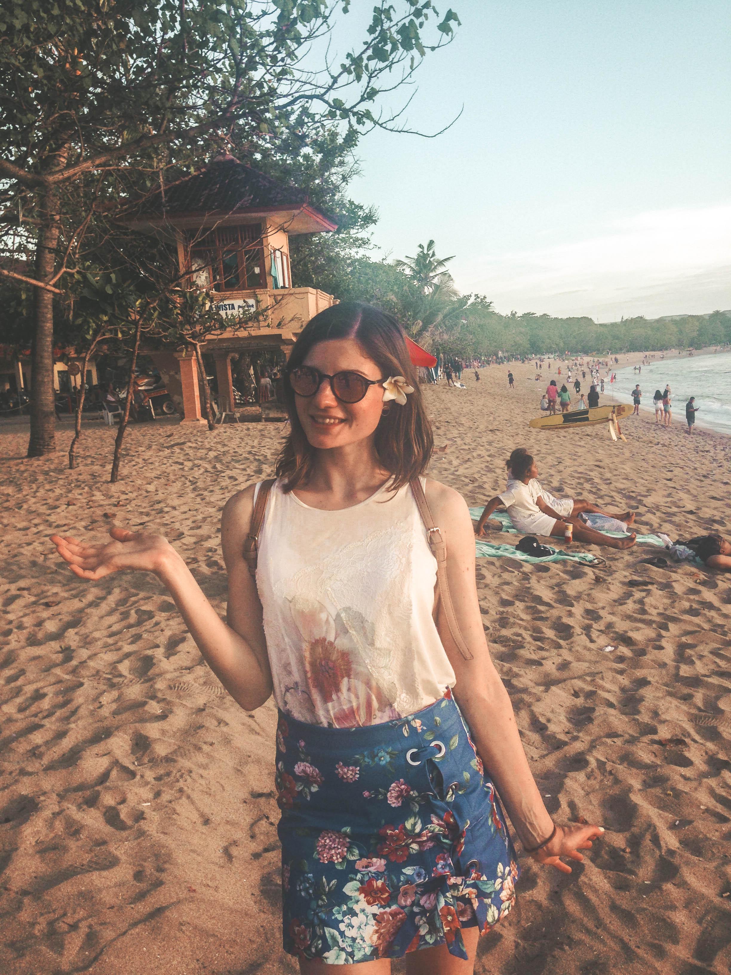 Bali (64)