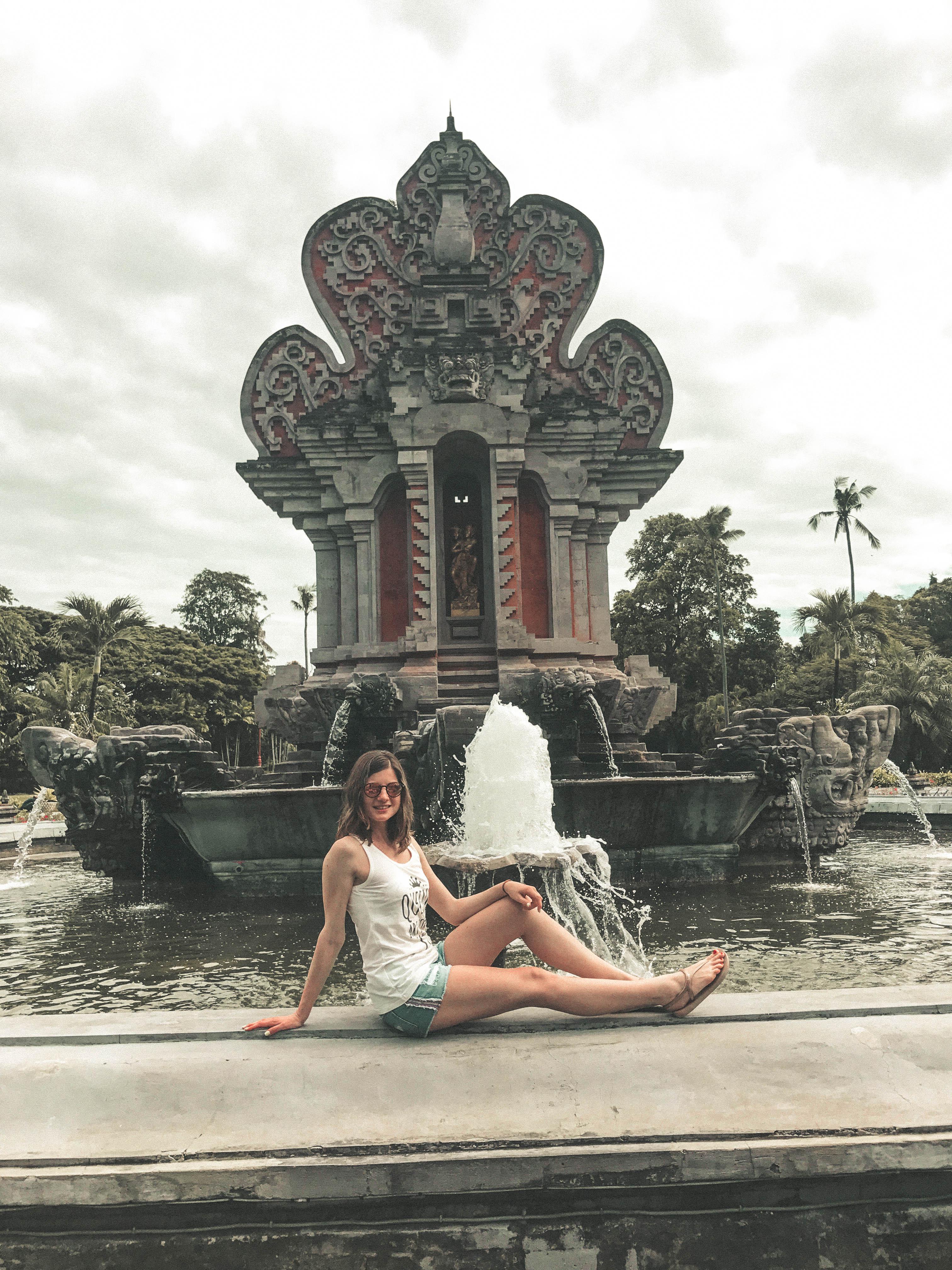 Bali (65)