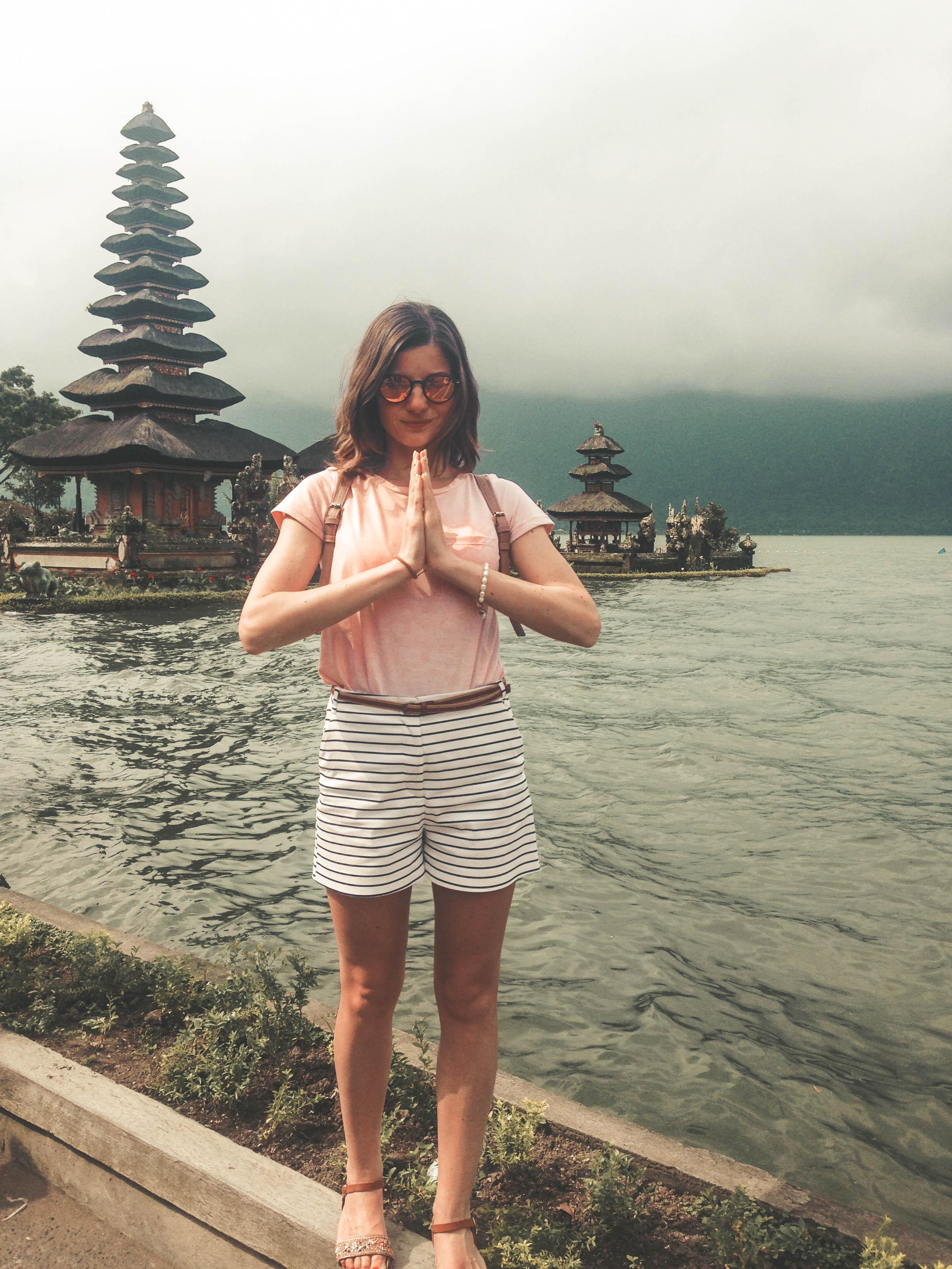 Bali (75)