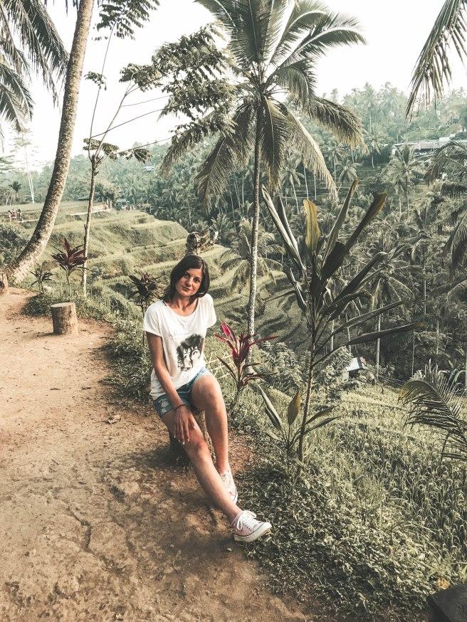 Bali (96)