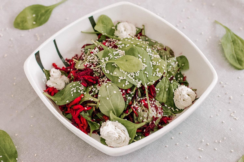 Fitness-Salad-1-2-2
