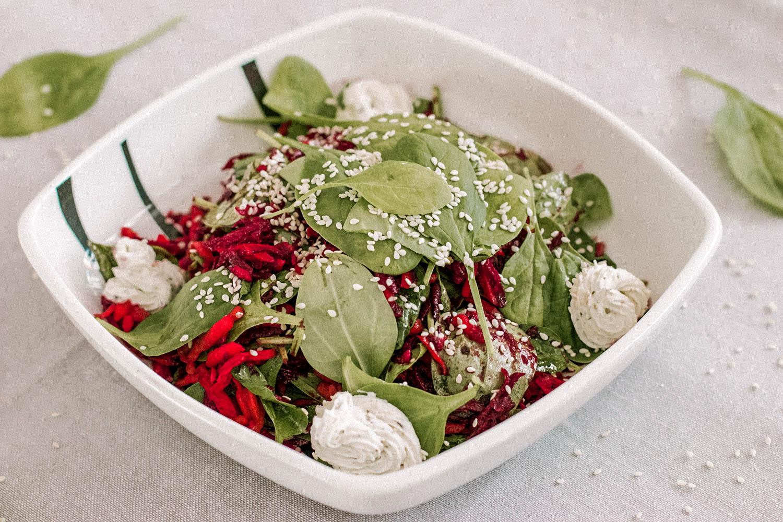 Fitness-Salad-1-2